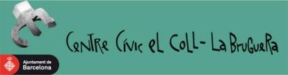 Centre Civic el Coll